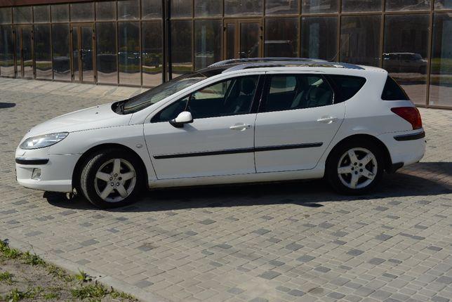 Междугородние пассажирские перевозки авто с водителем универсал такси