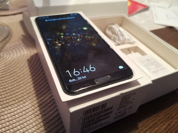 Huawei p20 pro idealny 128GB