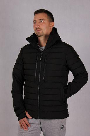 Продам мужскую куртку O'Neill Igneous оригинал зимняя лыжная онилл