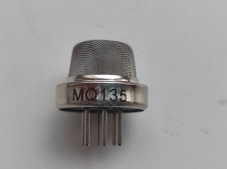 MQ-135 Датчик газа