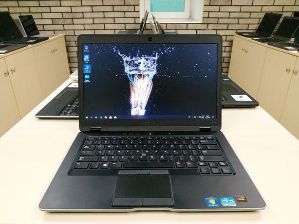 Ноутбук из Европы, Dell 6430, intel core i5, ram 4 Gb, Intel HD 3000