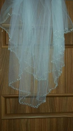 Suknia ślubna! Kolekcja GALA ! Gorąco polecam!