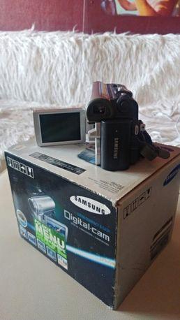 Kamera Samsung do naprawy