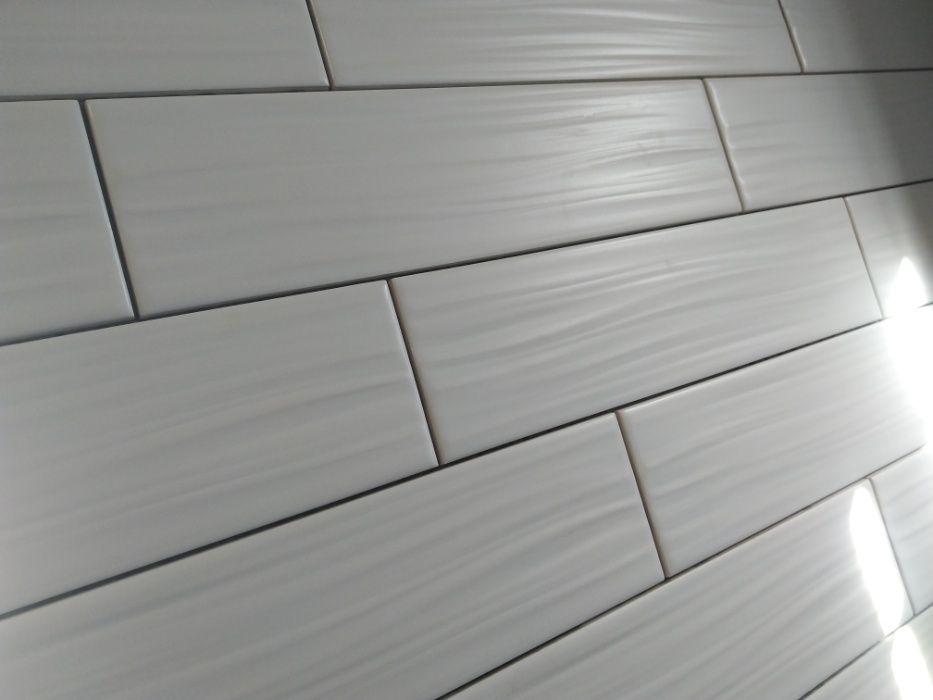 Керамічна плитка Premium Ceramic 10x40 по 5грн/шт - 125грн/м2 Винница - изображение 1