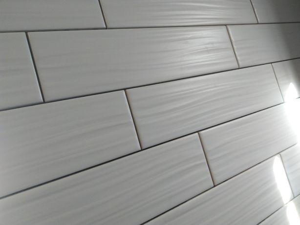 Керамічна плитка Premium Ceramic 10x40 по 5грн/шт - 125грн/м2