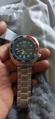 Sprzedam Zegarek Seiko