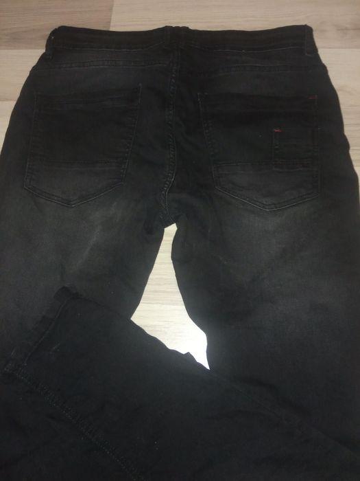 Spodnie męskie Przeworsk - image 1
