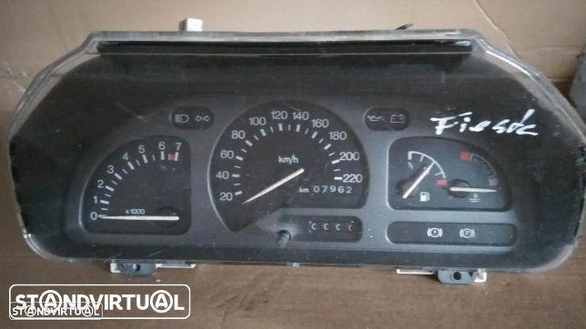 Quadrante Ford Fiesta - varios