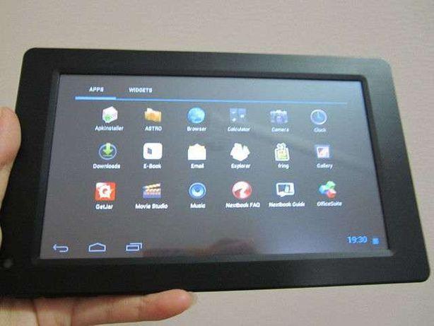Продам планшет Nextbook NEXT7S