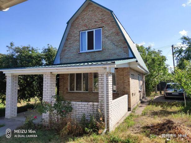 Продам дом в Ровжах