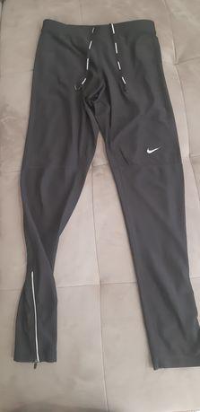 Calças/leggings nike