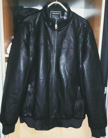 Куртка мужская (весна\осень) новая по оптовой цене.