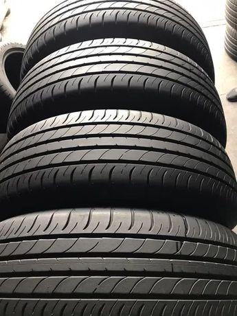 Купить БУ шины резину покрышки 255/60R17 монтаж гарантия доставка н.п.