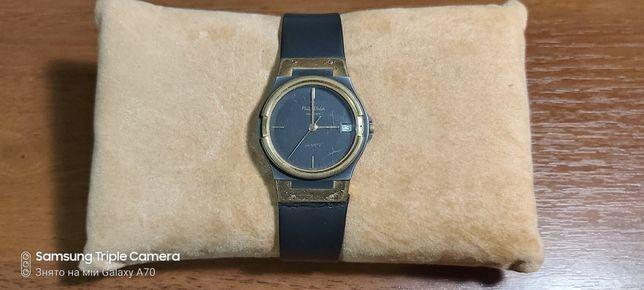 Годинник Philip Watch modele depose 1977 року