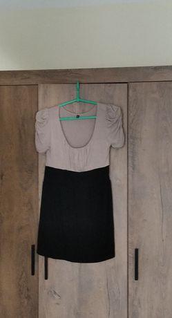 Tunika / sukienka