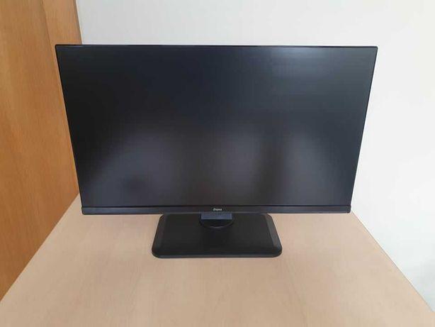 Monitor IIYAMA ProLite XUB2790HS-B1 Stan Idealny