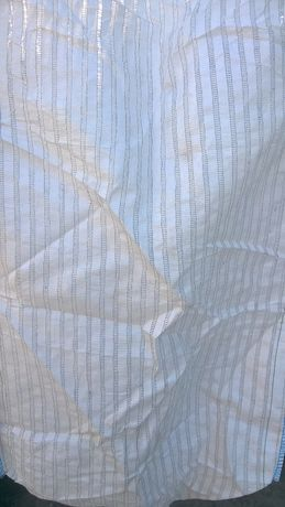 Worki Big Bag bagi begi Wentylowane do PYR Ziemniaka , Cebuli 200 cm