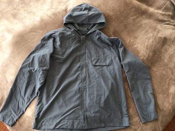 Куртка 4you весна літо Розмір L