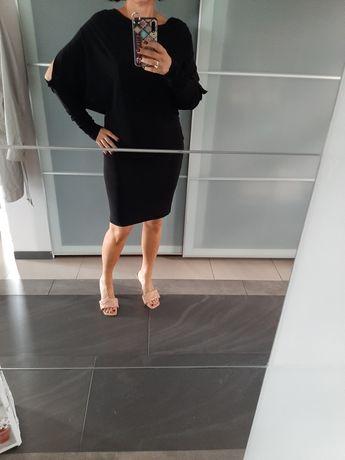 Suknia Trusardi