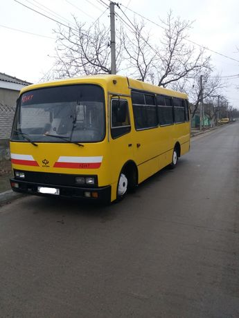 Богдан А-091  2003 СРОЧНО!!!