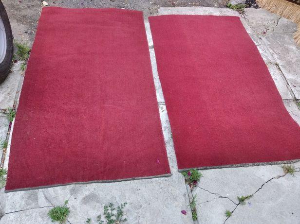 Качественная ковровая дорожка покрытие ковер шерстяная шерсть