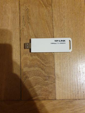 Адаптер Wi-Fi TP-Link TL-WN620G