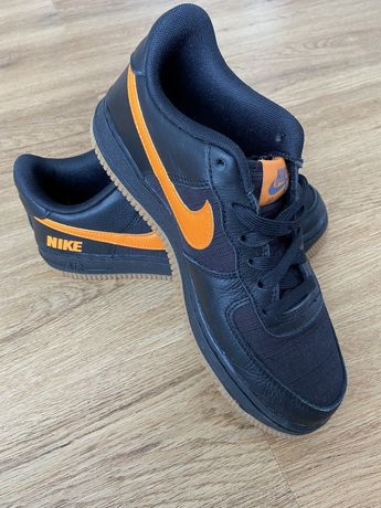 Nike Aire Force 1   38