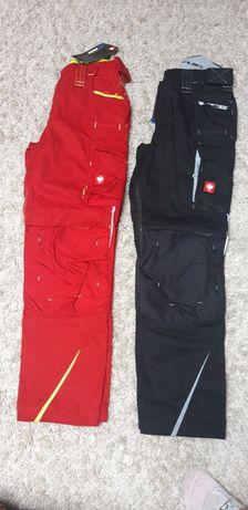 Engelbert strauss motion 2020 spodnie robocze