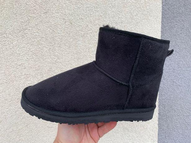 Ugg Australia Mini buty zimowe śniegowce emu 36 , 37 , 38 Wyprzedaż