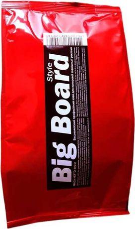 Клей для бигбордов и плакатов 0,5 кг