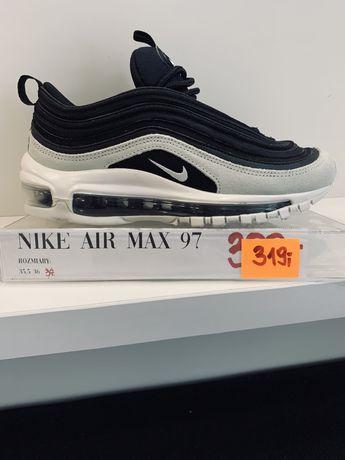 Air maxy