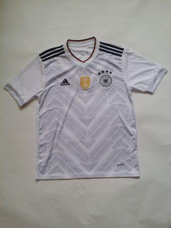 Koszulka Sportowa Adidas / Fifa 2014 /M