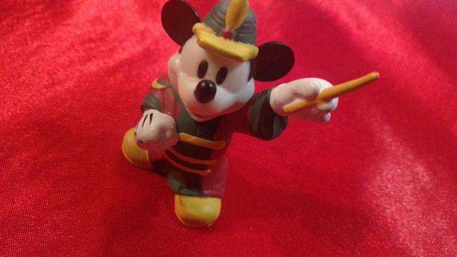 игрушка резиновая микки маус дисней mfg Mickey Mouse мышь