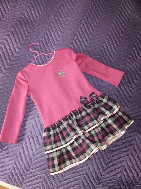 Sukienka tinex r. 98