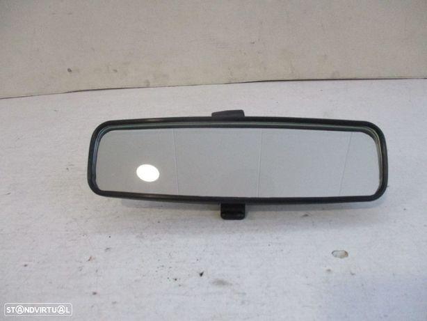 Espelho Retrovisor interior Renault Peugeot Citroen Novo