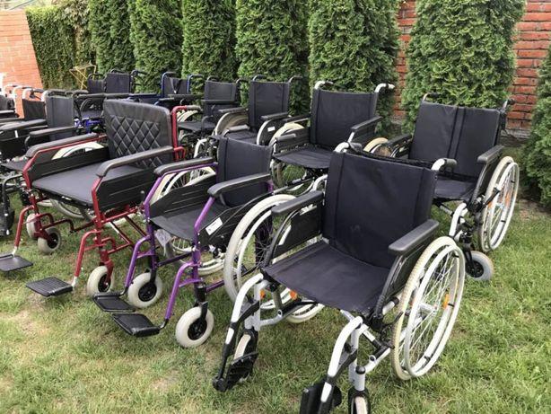 Инвалидная коляска,візок,кресло,каляска ,інвалідна,туалет.