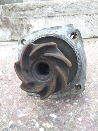 Помпа на ВАЗ 2101-03
