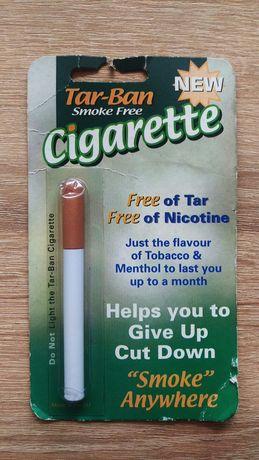 """Бездымная сигарета """"Tar-Ban Smoke free Cigarette"""" Сигареты без дыма"""