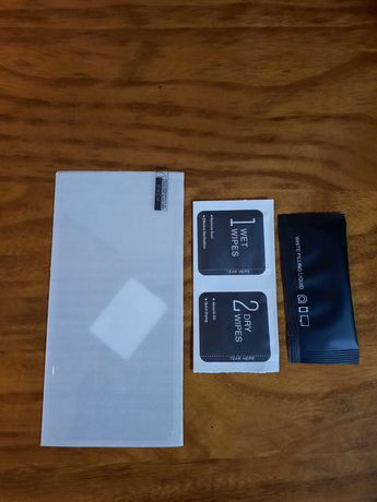 Vidro temperado Samsung A51