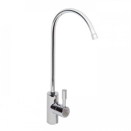 Кран для питьевой воды Aquafilter Modern FXFCH17-C Faucet