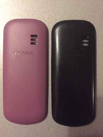 Задняя крышка до телефона Nokia-1280 в идеальном новом состоянии