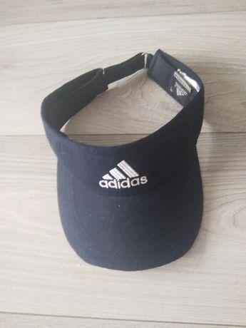 Daszek Adidas - dziecięcy