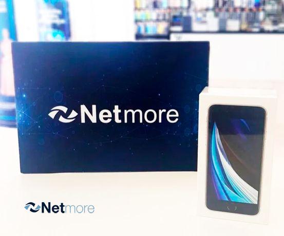 Iphone SE 20 128GB - Novo, Selado e com Garantia Apple