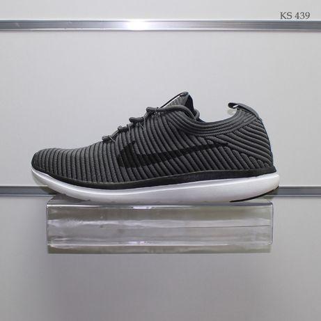 Кроссовки мужские остатки Nike! Артикул: KS 439
