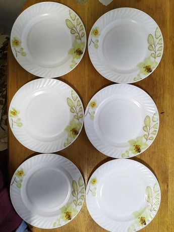 Продаж новой кухонной посуды