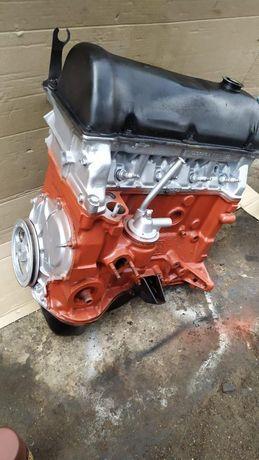 ВАЗ двигатель 2103 2105 2101 21011 2106 21213 блок мотор