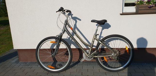 Sprzedam damski rower