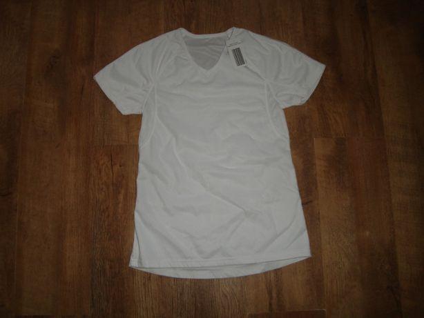 Новая футболка для велоспорта Crane, велофутболка, р S-М