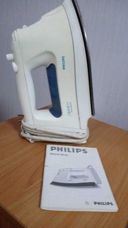 Утюг Philips Mistral