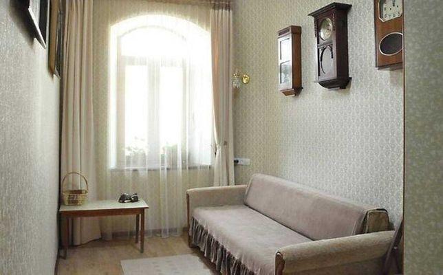 Продам 2х комнатную квартиру с ремонтом Екатерининской